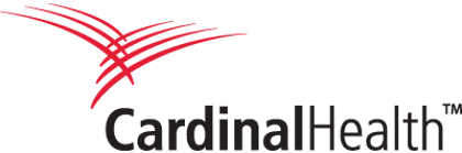 Picture for manufacturer Cardinal Health Pharmaceutical