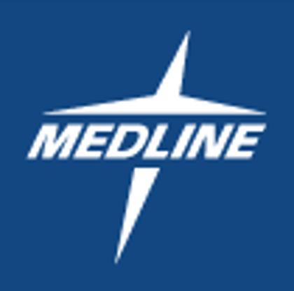 Picture for manufacturer Medline