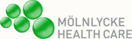 Picture for manufacturer Molnlycke Wound Care