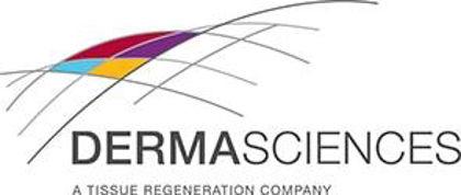 Picture for manufacturer DermaSciences