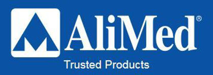 Picture for manufacturer Alimed