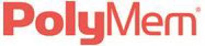 Picture for manufacturer Ferris/PolyMem