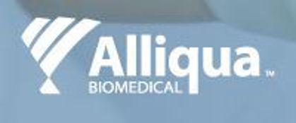 Picture for manufacturer Alliqua Biomedical