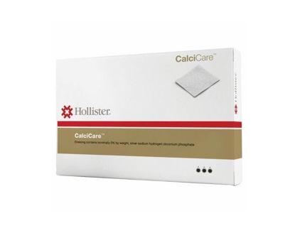 """Picture of CalciCare Calcium Alginate Dressing, 4"""" x 8"""""""
