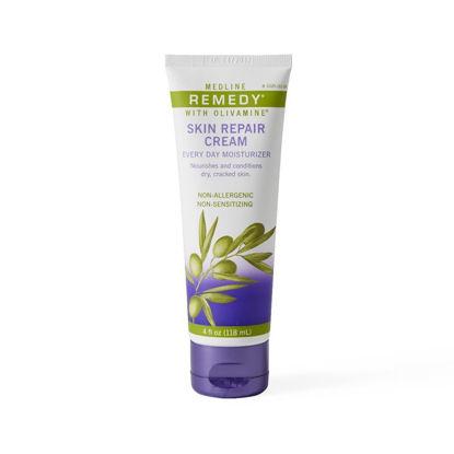 Picture of Remedy Skin Repair Cream, 4 oz.