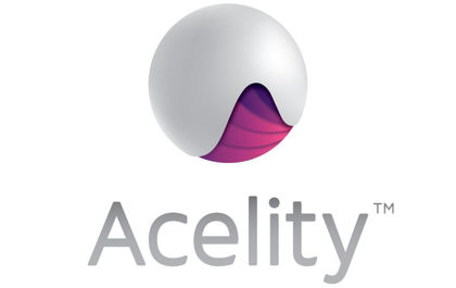 Picture for manufacturer Acelity