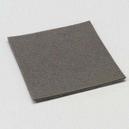 """Picture of Polymem Max Silver 8"""" x 8"""" Non-Adhesive PolyMeric Membrane Dressing"""
