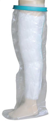 """Picture of DMI Cast/Bandage Protector, 42"""", Adult, Long"""