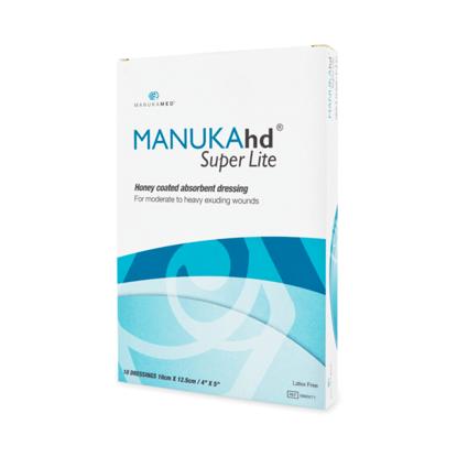 "Picture of ManukaHD Superlite, 4"" x 5"""