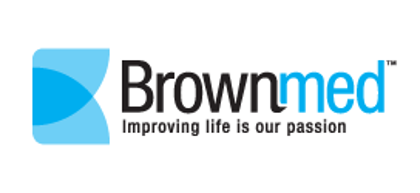 Picture for manufacturer Brownmed