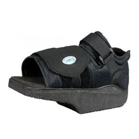Picture for category Diabetic Foot Supplies