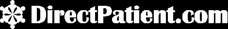DirectPatient.com