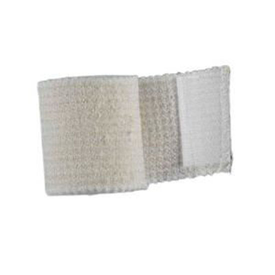 "Picture of Elite Elastic Bandage with Self Closure 2"" x 5-4/5 yds."