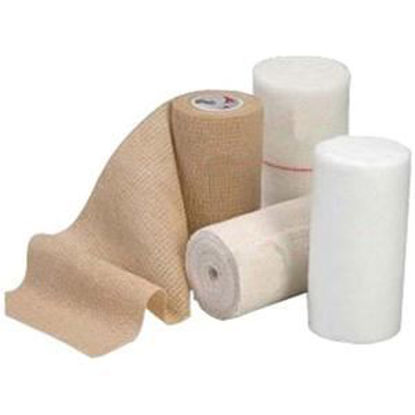 Picture of Four-Layer Compression Bandage System